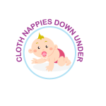 Cloth Nappies Down Under