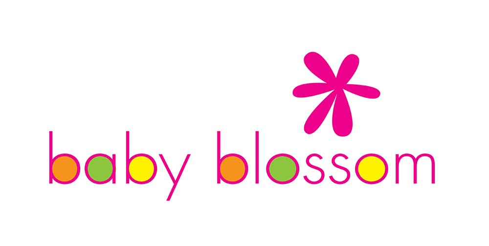 baby blossum logo new medium