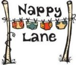 Nappy Lane