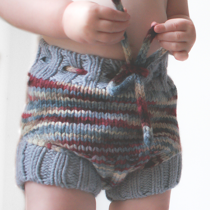 Wash Wool Nappy Covers And How To Lanolise Step By Step Rawr Nappies
