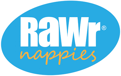 RAWr Nappies