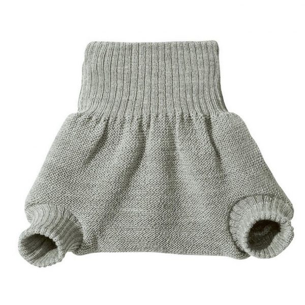 disana wool cover