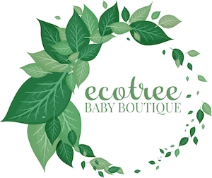 Ecotree Baby Boutique