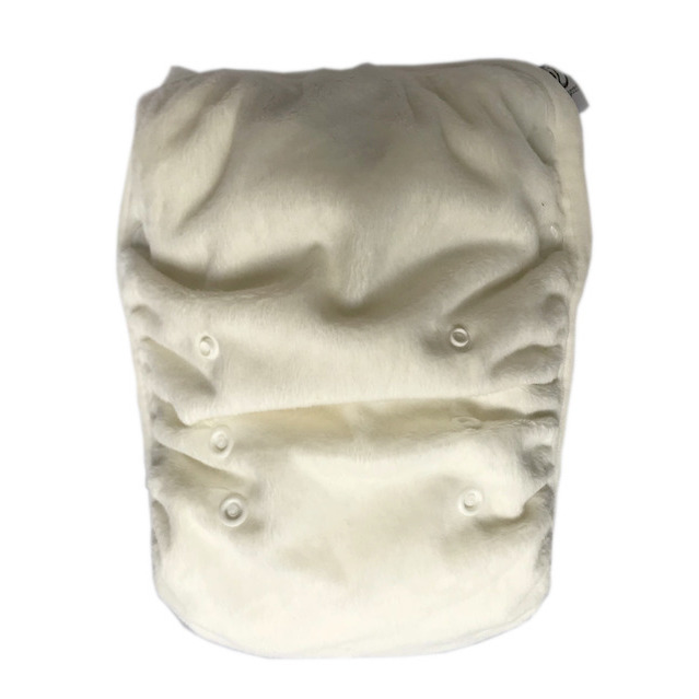 Waterproof Osfm Newborn Minky Amp Pul Nappy Cover Rawr